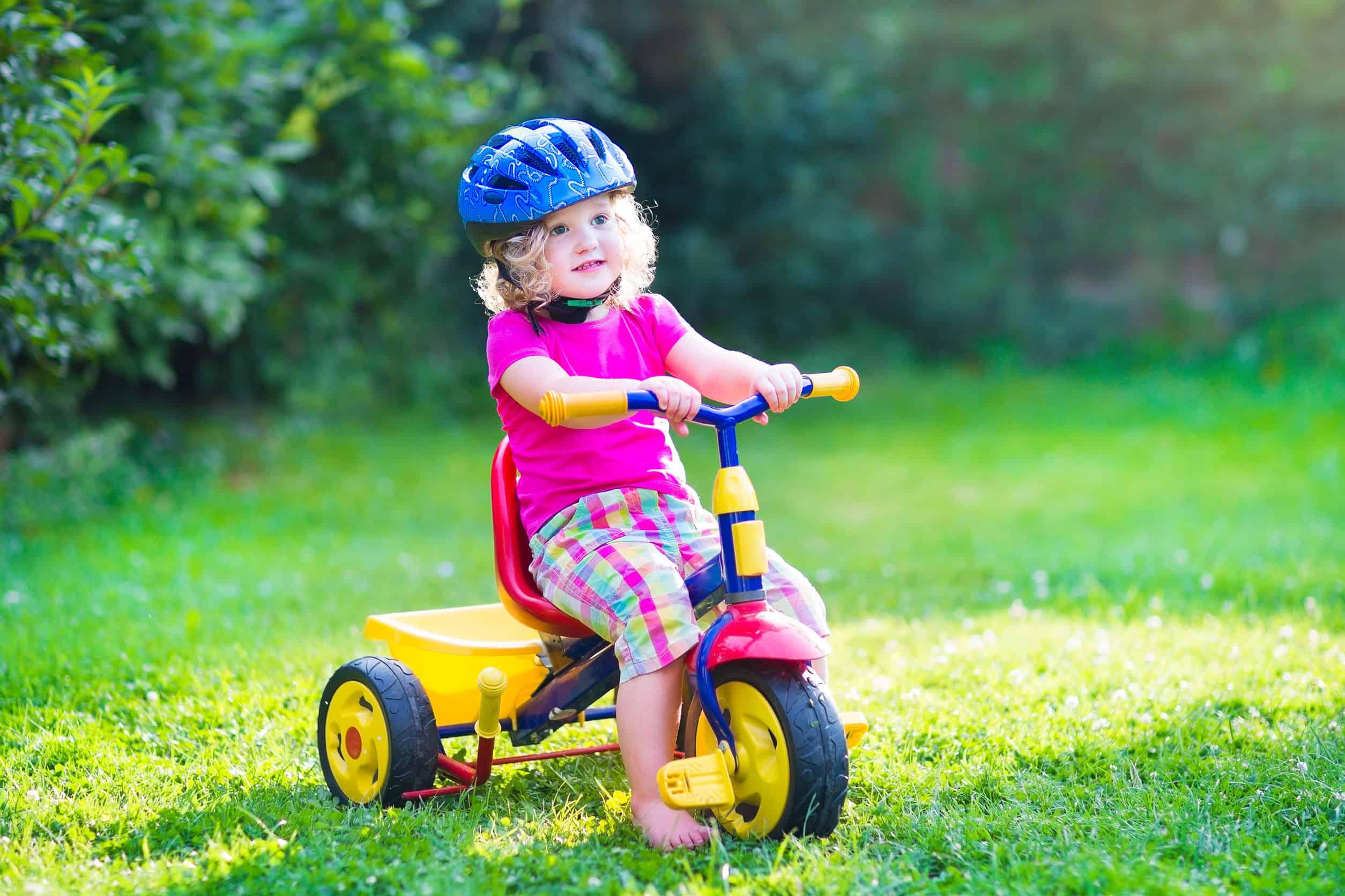 Triciclos: ¿Cuál es el mejor del 2021?