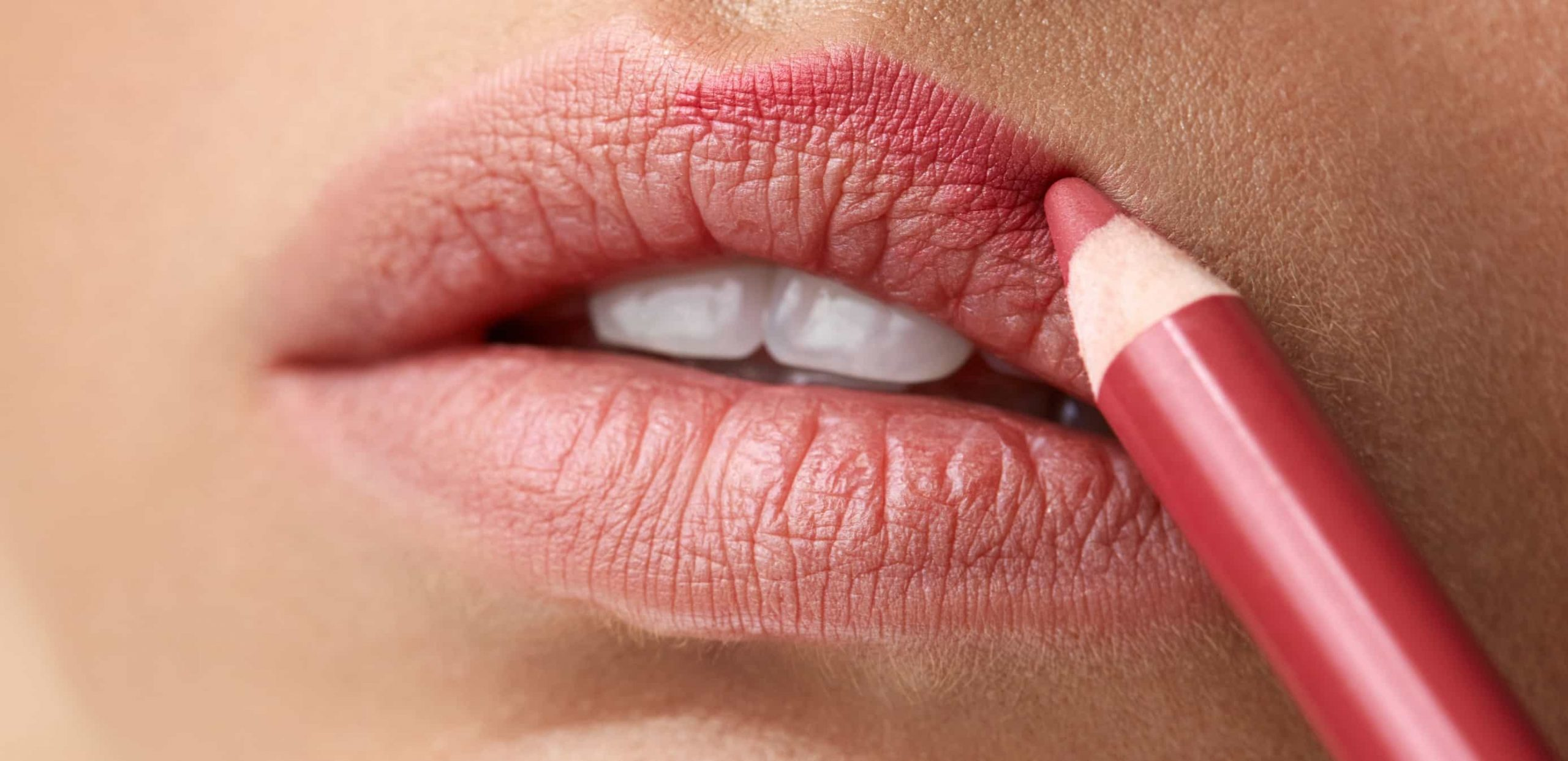Delineador de labios: ¿Cuál es el mejor del 2021?