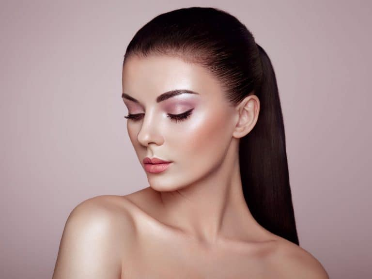 Maquillaje de día: ¿Cuál es el mejor del 2020?