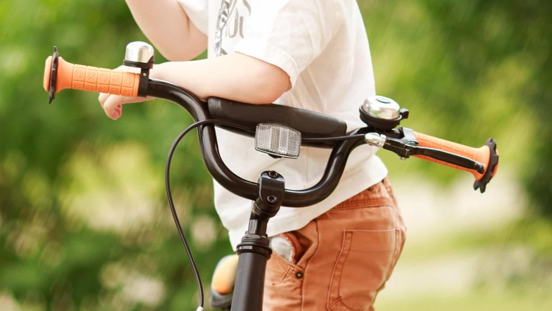 Bicicletas para niños: ¿Cuál es la mejor del 2020?